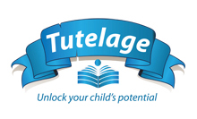 info@tutelage.co